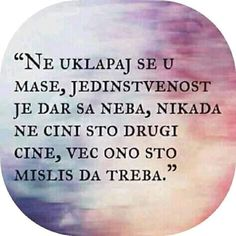 Beautiful Love Images, Creative Wall Decor, Serbian, Best Funny Pictures, Best Quotes, Iphone Wallpaper, Psychology, Medicine, Inspirational Quotes