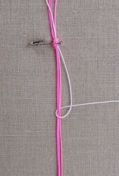 Breezy Frienship Bracelets-2
