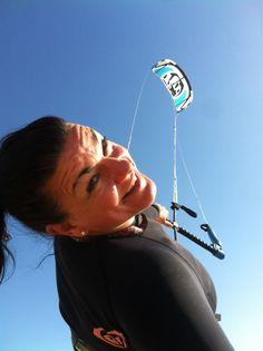 #tarifa #cadiz #beach #kitesurf #kiteschool #borntokite