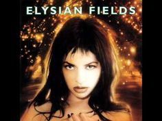 """""""Mermaid"""" by Elysian Fields, the closing track off of their debut album, Bleed Your Cedar. I do not claim ownership of the song, album cover, or lyrics. My Best Friend, Best Friends, Gas Station, Debut Album, Album Covers, Fields, Songs, Band, Youtube"""