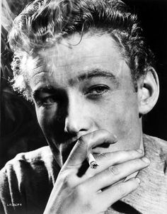 Peter Seamus Lorcan O'Toole (born 2 August 1932). Irish actor of stage and screen.