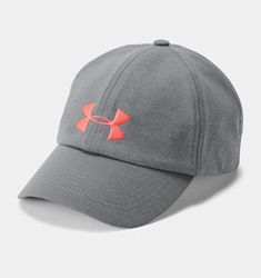Under Armour Womens UA Microthread Renegade Cap Milan Fashion Weeks 9a143954494