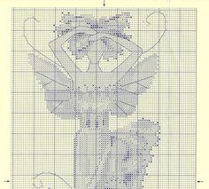 NC 168_Tulip_2/4 --- (JPEG Image, 2028 × 1834 pixels)