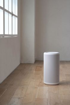 Air Air Purifier [MUJI Air Purifier] | Complete list of the winners | Good Design Award