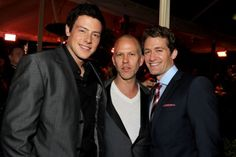 "Ryan Murphy has explained how ""Glee"" will handle Cory Monteith's death in Season 5. The memorial episode will air third in the new season."