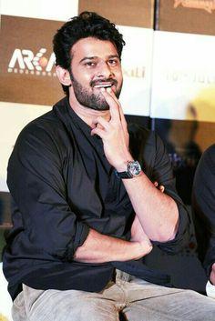 Actress Anushka, Malayalam Actress, Prabhas Actor, Allu Arjun Wallpapers, Rana Daggubati, Prabhas Pics, Galaxy Pictures, Vijay Devarakonda, Reasons To Be Happy