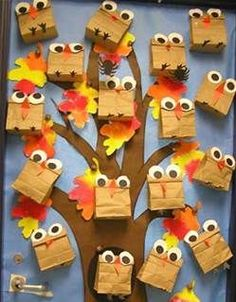 owl sundAY SCHOOL DECORATIONS | Owl Classroom Decorations - Bing Images