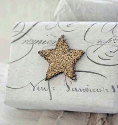 ♕ lovely wrapping