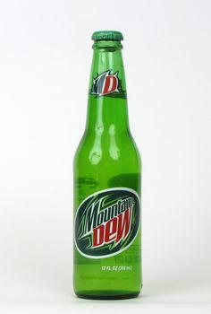 Mountain dew | Mountain+Dew.jpg