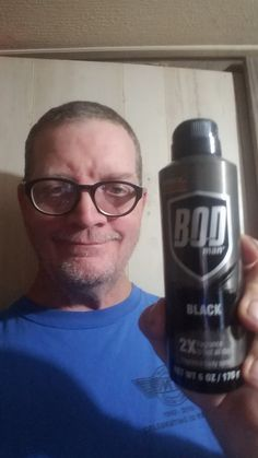 Marcus Black, Body Spray, Smell Good, Canning, Buxus, Home Canning, Conservation