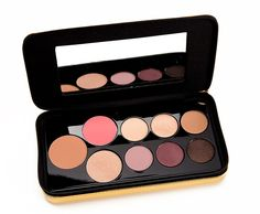 Marc Jacobs Beauty Object of Desire Face & Eye Palette
