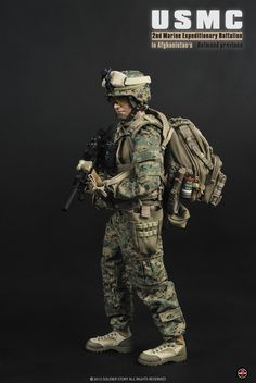 USMC 2nd Marine Expeditionary Battalion (800×1195)