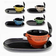 Chantalu0027s Heart Debossed Soup Bowl   Soup Bowls   Pinterest   Bowls and Trays  sc 1 st  Pinterest & Chantalu0027s Heart Debossed Soup Bowl   Soup Bowls   Pinterest   Bowls ...