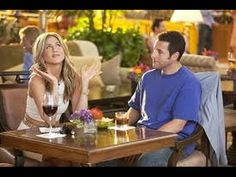 Comedy Movies Just go with It Full Movie Romantic Movies English Subtitle
