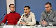 """Србија да испита врх РС"" - http://www.vaseljenska.com/vesti-dana/srbija-da-ispita-vrh-rs/"