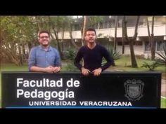 Encuentro Iberoamericano de Educación 2016