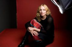Madonna and Her 10 Greatest Achievements http://guardianlv.com/2014/02/madonna-and-her-10-greatest-achievements/