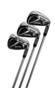 c847ca1683d Taylormade golf is the number one brand when it comes to golf drivers and  accessories today