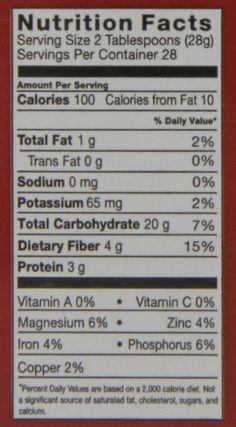 Black Jewell Crimson Hulless Popcorn Kernels Ounces (Pack of Pop Corn, Gourmet Popcorn, Trans Fat, 100 Calories, Serving Size, Image Link, Nutrition, Healthy Recipes, Note