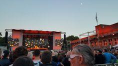 Kraftwerk Düsseldorf Tour de France 2017
