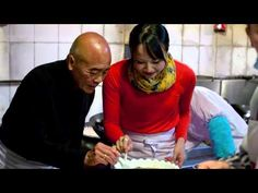 Exploring China - A Culinary Adventure by Ken Hom and Ching-He Huang - their trip puts me in touch with my own roots