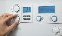 motivi per scegliere una caldaia a condensazione - Acotel
