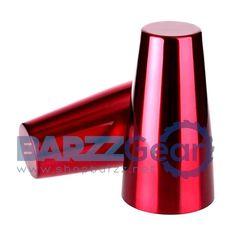 Beverage Shaker Barware Tool 4 Colors  #salboken #mancave #beach #wine #barrescue #barzznet #weekend #bartender #cocktail #barzz @barzz