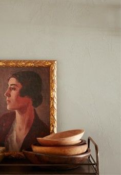 Why not elevate your kitchen with a little fine art?