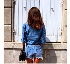 ee36f0c3a8 95 Best ❤️jeans images in 2019