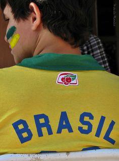 BRASIL | Flickr – Compartilhamento de fotos!