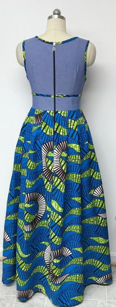 Best African Dresses, Latest African Fashion Dresses, African Print Fashion, African Attire, Kente Dress, Mexican Embroidered Dress, Nigerian Men Fashion, Wedding Dress With Pockets, Dress Patterns