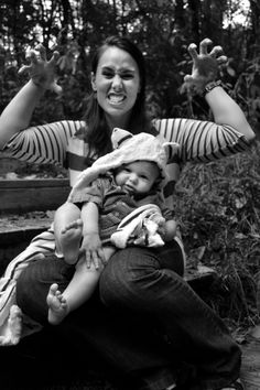 Contact me at jenkins.jasmine@hotmail.com  (MI based) #jasminealexandraphotography  #familyportraits #photos #photography #wolfbaby #baby #mom #mommy #family #blackandwhite #lakeorion #paintcreektrail