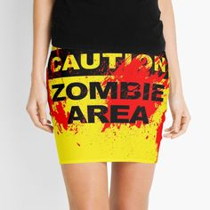 Funny Clothes, Funny Outfits, Funny Posters, Funny Stickers, Swim Shorts, Yoga Pants, Funny Shirts, Mini Skirts, Signs