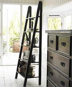 10 Best Bedroom Images On Pinterest