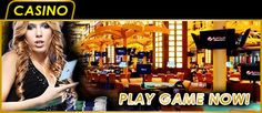 12win Casino Malaysia is Asia's pioneering online casino providing non-stop gaming and entertainment to hundreds of thousand   players in the region.12Win Casino is dedicated and purposed to operating a secure, honest and reputable gaming environment on  the internet for our players. To see more details, please visit us at www.w88malay.com .