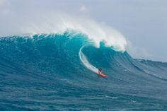 #HowTo Be A Well-Rounded Surfer