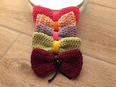 #bowtiesimo bow tie brooches love them