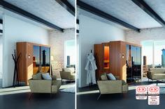 13 besten preisgekr ntes sauna design bilder auf. Black Bedroom Furniture Sets. Home Design Ideas