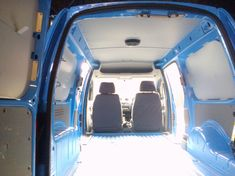 The latest trend seems to be the conversions of the very popular vw caddy, from this we now offer a full conversion and styling package- … Campervan Interior, Camper Conversion, Camper Van, Campers, Interior Inspiration, Evolution, Vw, Conversation, Interiors