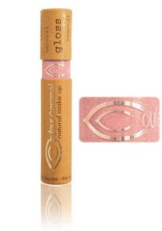Donnez à vos lèvres un reflet gourmand ! Ce gloss, 100% naturel aux légers arômes de vanille amande, vous offre une excellente hydratation et une tenue très confortable. Il protège vos lèvres des UVA grâce à l'extrait d'algues rouges et de Lipstick, How To Make, Vitamin E, Vanilla, Fragrance, Organic Makeup, Castor Oil, Lipsticks