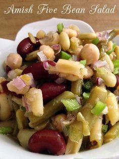 amish-five-bean-salad-banner-kikiverde-handmade
