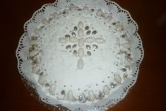 Pie Dish, Cooking Recipes, Dishes, Blog, Drinks, Kitchens, Chef Recipes, Tablewares, Blogging