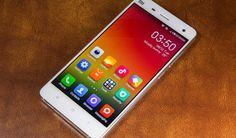 Novedad: Xiaomi se coloca entre las 5 compañías más importantes de smartphones