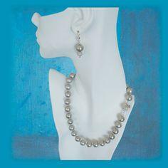 Pearl Styles