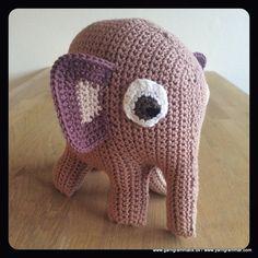 Elefanten Bodil_22