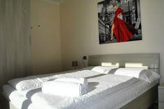 Ferienwohnungen San Pietro Gardasee Tignale