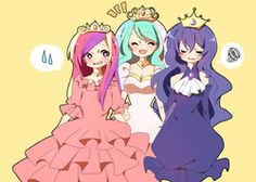 Derpibooru is a linear imagebooru which lets you share, find and discover new art and media surrounding the show My Little Pony: Friendship is Magic Princess Celestia, Princess Luna, Princess Zelda, Disney Princess, My Little Pony Princess, Fluttershy, Mlp, Rainbow Dash, Me Me Me Anime
