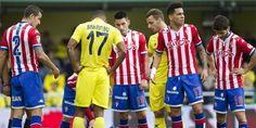 Fernando Roig explicó porqué Marcelino dejó de ser entrenador amarillo. LaLiga…