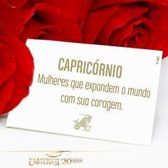 """""""#Capricórnio #signos #zodíaco #signosdozodíaco #diadamulher #felizdiadamulher ♑"""""""