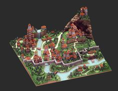 MagicaVoxel models - Google Search